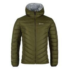 best website e0014 d81a0 Huippu Men s Down Jacket