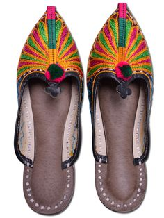 30 Best shoes images | Shoes, Indian shoes, Footwear
