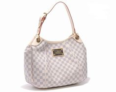 http://www.cent-store.com/louis-vuitton-m55215-damier-azur-canvas-galliera-pm-handbag-p-617.html   Its Louis Vuitton Damier mix of colors I like, I do not know that you are not the same as I do love it too!