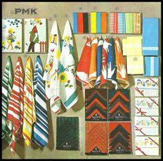 Pupuleipomo: Kodin kuvasto 1960 Advent Calendar, Retro, Holiday Decor, Cards, Home Decor, Decoration Home, Maps, Interior Design, Home Interior Design
