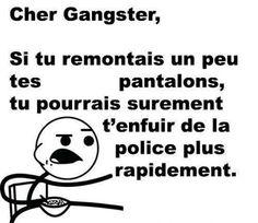 meme humour images droles internet memes french fr francais
