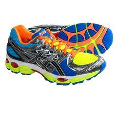 2b289ebf2a9 ASICS Asics GEL-Nimbus 14 Running Shoes (For Men)