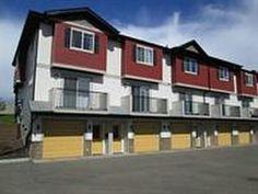 # 39 3751 12 Street, Edmonton Property Listing: MLS® #E4022907 Property Listing, Mansions, Street, House Styles, Home Decor, Mansion Houses, Homemade Home Decor, Villas, Fancy Houses