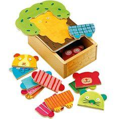http://www.psikhouvanjou.nl/speelgoed/djeco-puzzeldoos-beestjes-2jr#