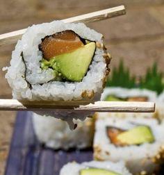 Las Mejores Recetas Vegetarianas de Japón #recetas #vegetarianas