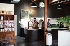 Beyond the hype, Portland really is as wonderful as everybody says. Let's  have a look!
