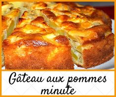 Crunch, Banana Bread, French Toast, Minute, Breakfast, Culture, Food, Cooking, Pastry Recipe