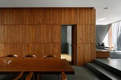 john pawson lodge - Google Search
