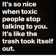 """Good riddance!   Narcissism Revealed on Instagram: """"Lol 😂"""""""