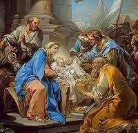 » enero 2013 - Religion Catolica Romana religioncatolicaromana.blogspot.com oro incienso y mirra - Buscar con Google