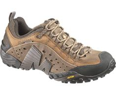Merrell Intercept, Moth Brown, dynamic