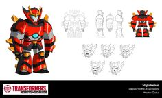 The Portfolio of Walter Gatus, which includes work from Transformers robots in disguise, Transformers Prime, NFL Rush Zone, Hulk and the Agents of Smash and many more. Transformers Autobots, Bowser, Character Art, Animation, Disney, Hulk, Fictional Characters, Artists, Comics