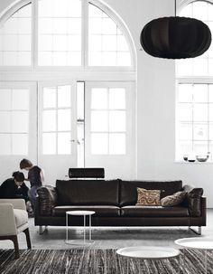 Indivi 2, designed by Anders Nørgaard
