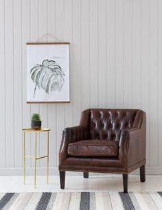 98 best sofas armchairs images in 2019 armchair armchairs cafe rh pinterest com