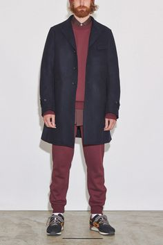 nuggets-fall-winter-2014-9