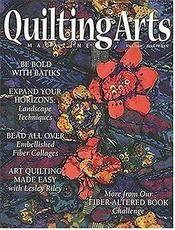 Los Angeles Magazine Subscription Discount http://azfreebies.net ... : quilting arts subscription - Adamdwight.com