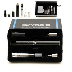 http://skyda.net/skyda-store.html - skyda 8 vaporizer We are the Official Skyda 8 Vaporizer Dealer. Our shipments arrive 2X a week from our factory. Purchasing the Skyda 8 Vaporizer from this site will ultimately guarantee you get the newest product that was made the week prior to being shipped. Therefore you get the freshest batteries and newest version.