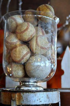 #baseball #MLB