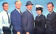 Australian Cop show Cop Show, Thanks For The Memories, Television Program, Vintage Tv, My Youth, Division, Favorite Tv Shows, Childhood Memories, Growing Up