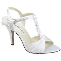 Colorful Creations Shoes Faith 86430