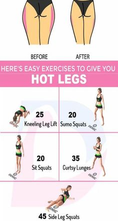 """Prepare to Melt Love Handles with Lightning Speed! Prepare for """"Wow""""s - Skiny Health Bench Leg Raises, Leg Lifts, Body Weight, Weight Loss, Reduce Cellulite, Lose Weight At Home, Glute Bridge, Lower Abs, Easy Workouts"""