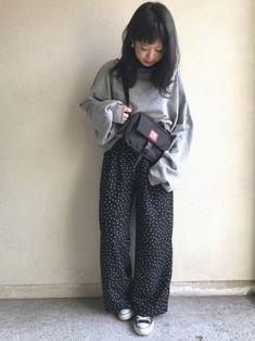 バッグ は 1500えんくらいでした ◡̉̈♡ Instagram ▸▹ @__haru3
