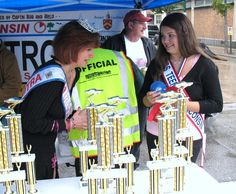 18th Annual Downtown West Allis Classic Car Show  October 2008  #WestAllis #Wisconsin