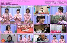 バラエティ番組170512 AKB48チーム8のあんたロケロケ! #12.mp4