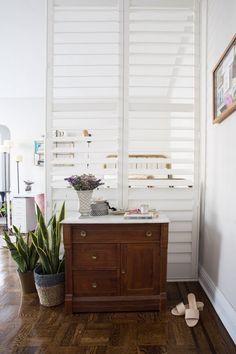 810 Best Small Spaces Images On Pinterest In 2018 | Terapia En Apartamento,  Casas Pequeñas And Arte Casa