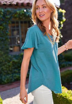 MJC Brilliant Daydream Sit Back and Relax Top, Spring 2019 Spring Summer Fashion, Spring Outfits, Lisa Richardson, Sit Back And Relax, Matilda Jane, Tunic Tops, My Style, Tees, Daydream