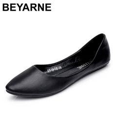 plus size High Quality Classic Plaid Shoes Women Flats Fashion Bowknot  Metal Women s Flats Luxury Brand Ladies Boat Shoes 934fceaf7646