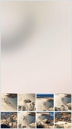 6 бесплатных инструментов для создания потрясающих историй в Instagram - Rusability V Instagram, Photo Wall, Motivation, Photograph, Inspiration
