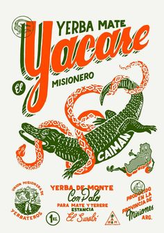 Weekly Inspiration Dose 078 - Indieground DesignYou can find Vintage graphic design and more on our website. Poster Design, Graphic Design Posters, Graphic Design Inspiration, Design Art, Print Design, Logo Design, Design Layouts, Book Design Graphique, Illustration Design Graphique