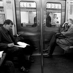 Smoking Around Bébé: Things Parisians Do That Stun New Yorkers. And Vice Versa.