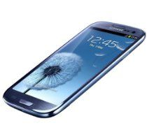 Samsung Galaxy SIII smartphone touches down Samsung Galaxy S3, New Iphone, Iphone Cases, Iphone 4s, Mobile Phone Comparison, Best Android Phone, Android Phones, Android 4, Free Android