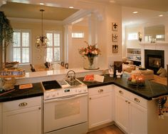 Tired Of Granite 8 Countertop Alternatives To Consider