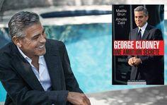 Ομοφυλόφιλος ο George Clooney σύμφωνα με Γαλλίδες δημοσιογράφους