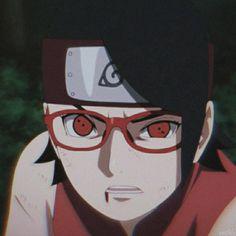 Boruto, Sarada Uchiha, Sasuke, Naruto Shippuden, Seven Deady Sins, Hinata, Cosplay Costumes, Random Things, Avatar