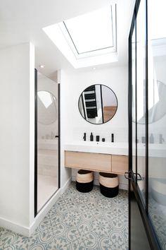 Sweet Home, Bathroom Goals, Interior Decorating, Interior Design, Bathroom Styling, Dream Rooms, House Rooms, Bathroom Inspiration, Kitchen Design