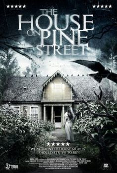 The House on Pine Street /  (2015)