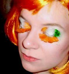 mad-kitty-makeup