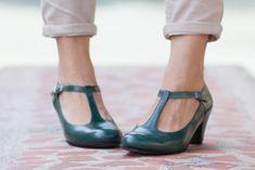 Las 45 mejores imágenes de Flamenco Shoes (woman) | Zapatos