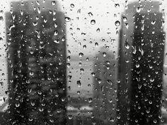 #raindrop#droplets#iphonecamera