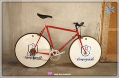 Funny Bicycle, Vehicles, Funny, Ebay, Bike, Bicycle Kick, Bicycles, Car, Funny Parenting