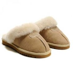 ugg slippers fake