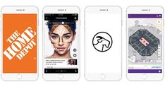 How These 4 Brands Are Using Their Apps to Personalize Customer Experience