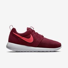 sale retailer 4f501 c6c62 Nike Roshe Run Winter Zapatillas - Mujer