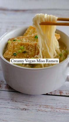 Vegetarian Recipes, Snack Recipes, Dinner Recipes, Cooking Recipes, Healthy Recipes, Snacks, Vegan Lunches, Vegan Foods, Good Food