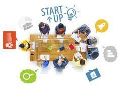 As 10 melhores oportunidades para startups em 2016