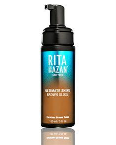 Rita Hazan | Shop